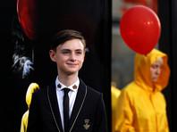 """Фильм """"Оно"""" стал самым кассовым хоррором в истории мирового кинематографа"""