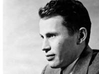 В США в доме престарелых на 97-м году жизни умер поэт Ричард Уилбер - переводчик Бродского и Ахматовой