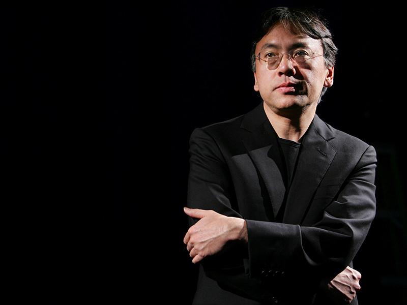 В Швеции в четверг, 5 октября, было названо имя лауреата Нобелевской премии по литературе. Им стал британский писатель японского происхождения Кадзуо  Исигуро