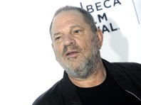 Кинокомпания Weinstein Company окончательно отправила в отставку продюсера Вайнштейна, оказавшегося в центре секс-скандала