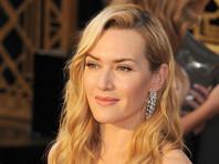 """Он пригласил Кейт Уинслет, с которой работал 20 лет назад на съемках """"Титаника"""", сняться в продолжении """"Аватара"""""""