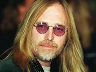 После нескольких опровержений представители американского рокера Тома Петти подтвердили его смерть