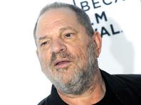 В результате скандала Вайнштейна исключили из Американской академии киноискусств, а также уволили из Weinstein Company. Жена продюсера - дизайнер бренда Marchesa Джорджина Чепмен - подала на развод