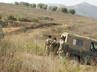 Ливанские спецслужбы во время ареста работорговцев обнаружили краденую картину Дали стоимостью миллионы долларов
