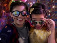 Disney анонсировал появление в детском сериале влюбленного гея