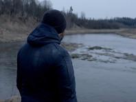 """Фильм """"Нелюбовь"""" Андрея Звягинцева вошел в лонг-лист """"Оскара"""""""
