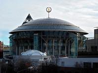 """В Москве покажут """"Жар-птицу"""" Стравинского в стиле хип-хоп"""