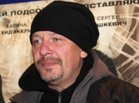 СМИ сообщили о смерти актера Дмитрия Марьянова