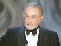 """В возрасте 94 лет умер актер, сыгравший в """"Игре престолов"""" алхимика Галлина"""
