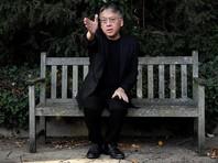 Выбор нового нобелевского лауреата по литературе назвали безупречным