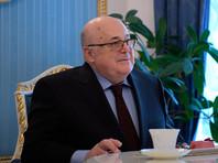 Калягин собрал заседание Союза театральных деятелей по делу Серебренникова и призвал пересмотреть законы о культуре