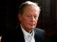 Михаила Задорнова похоронят в Латвии