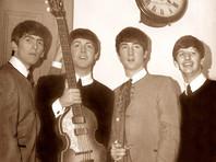 The Beatles выпустят новый бокс-сет к Рождеству