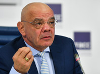 """Райкин назвал руководителей Минкульта """"лгунами"""" в ответ на найденные нарушения у """"Сатирикона"""""""