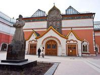 """В Российском императорском доме """"Матильду"""" назвали """"дешевым и не очень качественным"""" товаром и смотреть фильм не будут"""