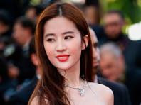 Студия Disney выбрала на роль Мулан китайскую актрису по прозвищу Сказочная Сестра