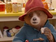 Медвежонок Паддингтон добавляет розового цвета в тюремные будни в новом трейлере (ВИДЕО)