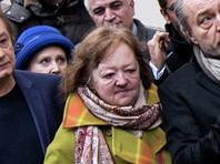 Умерла дочь Людмилы Гурченко Мария Королева - после первой в жизни встречи с родным братом