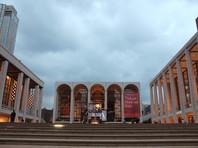Метрополитен-опера посвятит четыре концерта памяти Хворостовского