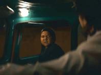 Российский фильм про киргизского детдомовца и исполняющую желания гору взял главный приз на кинофестивале в Китае