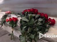 """Семья Хворостовского  призвала поклонников певца к """"благотворительности вместо цветов"""""""