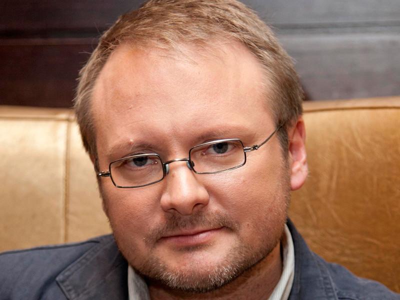 Райан Джонсон