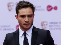 """BBC отказывается снимать сериал """"Испытание невинностью"""" из-за секс-скандала"""
