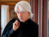Церемония прощания с Хворостовским назначена на 27 ноября в Концертном зале имени Чайковского