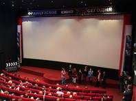 Фонд кино вложит 1 млрд рублей в провинциальные кинотеатры