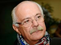 Никита Михалков заявил о недопустимости вмешательства государства в искусство