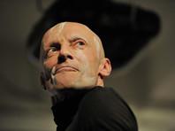 Руководитель театра DEREVO отказался от участия в культурном форуме из-за нежелания иметь дело с министерством Мединского