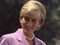 В Великобритании названо имя скульптора, который создаст статую принцессы Дианы