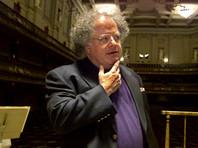 Метрополитен-опера приостановила сотрудничество с дирижером Ливайном, обвиненным в домогательствах