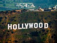 Сценарий фильма про русских хакеров попал в список самых интересных проектов Голливуда