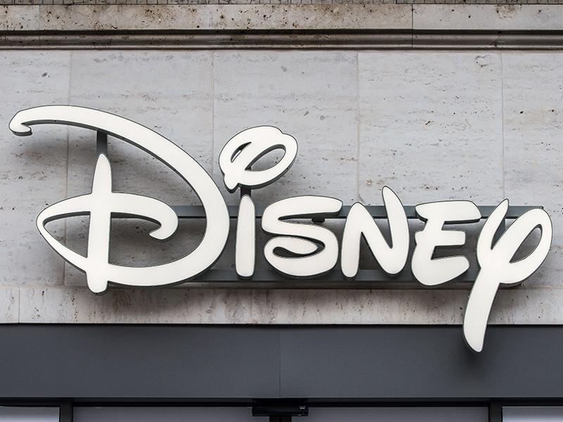 Disney объявила о покупке студии 21st Century Fox Руперта Мердока