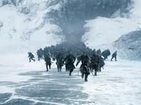 """Телеканал HBO позвали снимать восьмой сезон """"Игры престолов"""" в Якутии"""