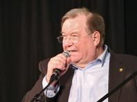 Бортко, Учитель и Михалков попросили Медведева сменить главу Госфильмофонда