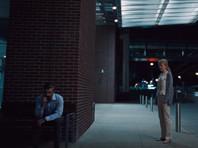 Психологический триллер с Николь Кидман и Колином Фаррелом возглавил список недооцененных фильмов 2017 года