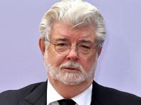 """Создатель """"Звездных войн"""" Джордж Лукас вновь оказался на первом месте в рейтинге богатых знаменитостей Forbes"""