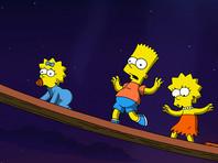 """Создатели """"Симпсонов"""" раскрыли главный секрет сериала - почему Мэгги не растет"""