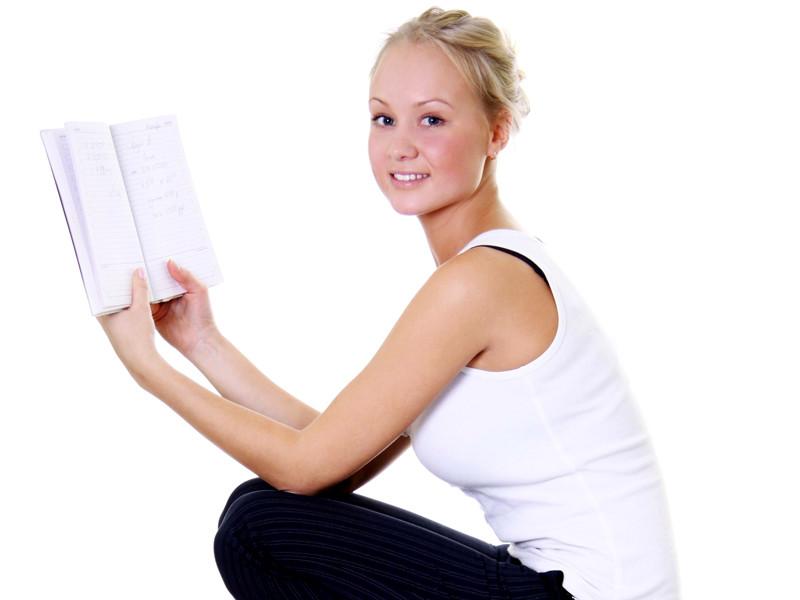 Социологи выяснили, любят ли россияне читать на самом деле