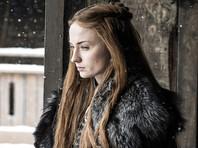 """Заключительный, восьмой сезон телесериала """"Игра престолов"""" выйдет в 2019 году"""