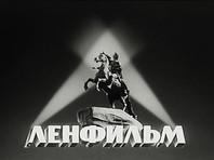 """""""Дождь"""" узнал об актерском прошлом Путина"""