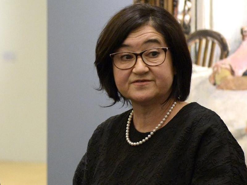 Директора Третьяковки Зельфиру Трегулову признали самой влиятельной фигурой в российском искусстве