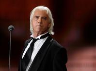 Россияне назвали музыкантом года Хворостовского, а актером года - Безрукова, утверждает ВЦИОМ