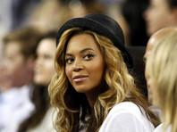 Бейонсе и два рэпера возглавили рейтинг высокооплачиваемых музыкантов Forbes