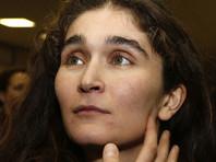 Режиссер Мария Саакян умерла в возрасте 37 лет