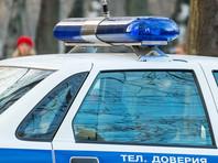 Бдительная тюменка вызвала полицейских для ареста кинематографистов, снимавших убийство
