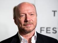 Четыре женщины  обвинили в изнасилованиях и домогательствах   еще одного видного  голливудского  продюсера
