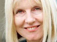 Британская поэтесса Хелен Данмор удостоена премии Costa за стихи, написанные в последние дни жизни